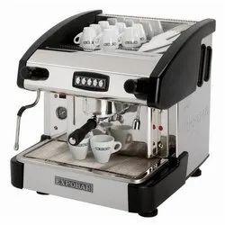 Expobar Coffee Machine