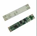 3S 5A BMS Lithium Battery Protection Board
