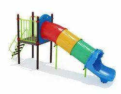 Aes 15 Tube Slide