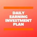 Commodities Private Limited Company Daily Earning Investment Plan, One Time
