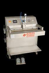 Chamber Less Vacuum Packing Machine