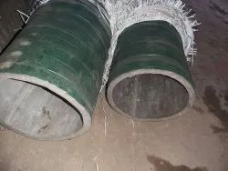 Cement Hose Pipes