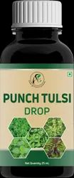 Punch Tulsi Drop Best Quality