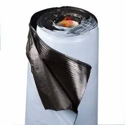 High Quality Modified Bitumen Self Adhesive Waterproofing Membrane, Size: 1 Mtr X 10 Mtr