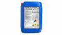 Quaternary ammonium compounds (QACs) Disinfectant