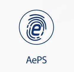 Free Spice Money AEPS ID Agency Service