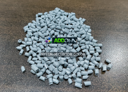 Nylon 66 Hydrolysis Resistant Grades Granules