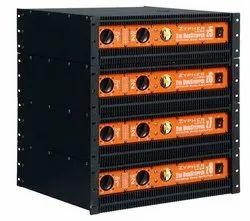 Zypher Labs Dubstepper Z Series Z8 Amplifier