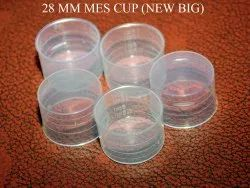 28 MM Mis Cup