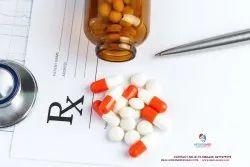 PCD Pharma Franchise for Barnala