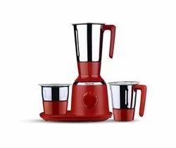 Butterfly Spectra Mixer Grinder
