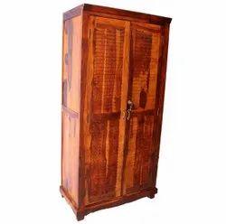 Brown Storage Wooden Cupboard, Size/Dimension: 12x72inch