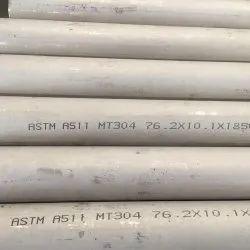 31803 Duplex Steel Tubes