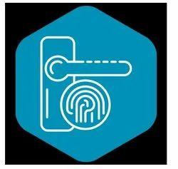 Finger Print Door Lock Services