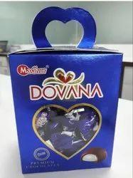 Dovana Premium Chocolate