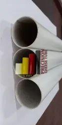 Cheese Pipe / Cheese Bobbin / Cheese Tube