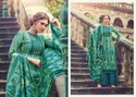 Siddhi Sagar Sofia Exclusive Wear Pashmina Collection