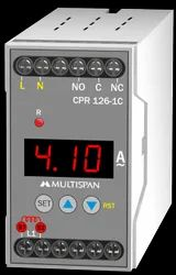 CPR-126-1C Current Protection Relay