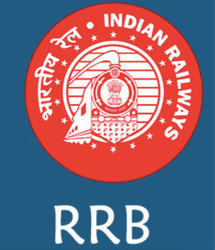 Railway Recruitment Board Exam In Chennai