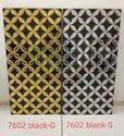 Gold Colour Wall Tiles