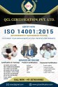 ISO 27001:2016 Certification Services