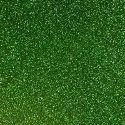 Siser Grass Colour Glitter Heat Transfer Vinyl