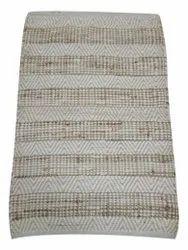 For Home Handmade Floor Carpet