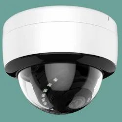 8 Mp Vandal Dome Camera -  Iv-D21vw-Q8-S
