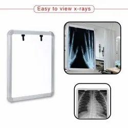 Single X Ray View Box