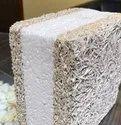 Thermocol Sandwich Panel