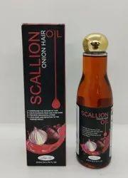 200 Ml Red Onion Hair Oil