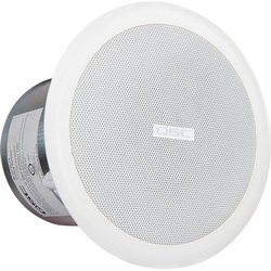 Qsc Sound System