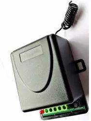 Universal Wireless Remote Receiver (Single Chanel )