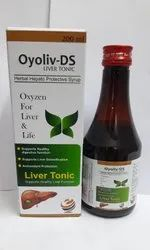 Oyoliv-ds
