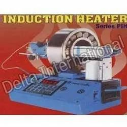 Induction Heater