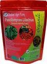 Paecilomyces Lilacinus Bio Fungicide Powder