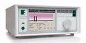 Circograph CI Eddy Current Crack Detection System