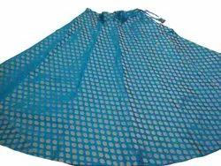 Banarasi Skirt
