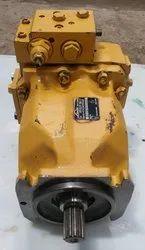 Linde Hpr100-01r Model Hydraulic Pump