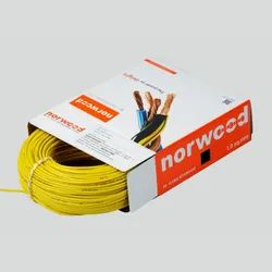 FR Electrical Wires - 1 Sq mm to 95 Sq mm For Homes, Offices and Industries