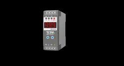 DIN-63C Digital Timer