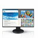 EIZO-EV2785-4K resolution 27-inch Price India