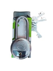 Home SS Security Lock, Polish