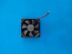 Kyocera 2040DN Fuser Fan 1