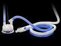 Single Heated Breathing Circuit