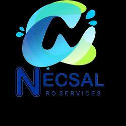 Repair & Maintenence Domestic Necsal RO Service Provider IN Delhi, Model Name/Number: Pure Jal