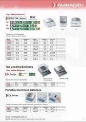 TW / TX / TXB, BL , ELB Series Products