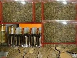 Agar Wood Oud Oil
