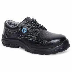 Low Cut Designer Safety Shoes