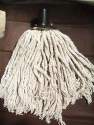 Cotton Vaani katori Mop